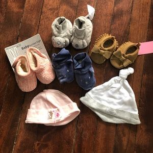 Other - Baby Kit